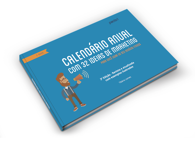 ebook-32-ideias-de-marketing-para-academias