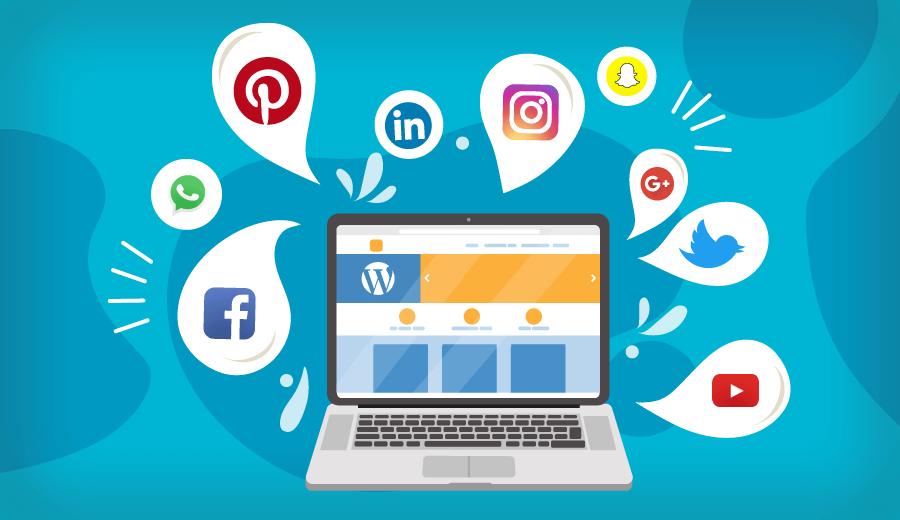 Como aumentar o engajamento da academia nas redes sociais?