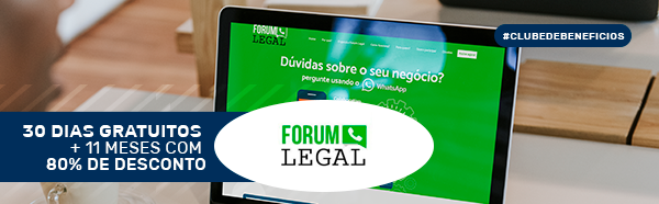 forum-legal-parceria-pacto
