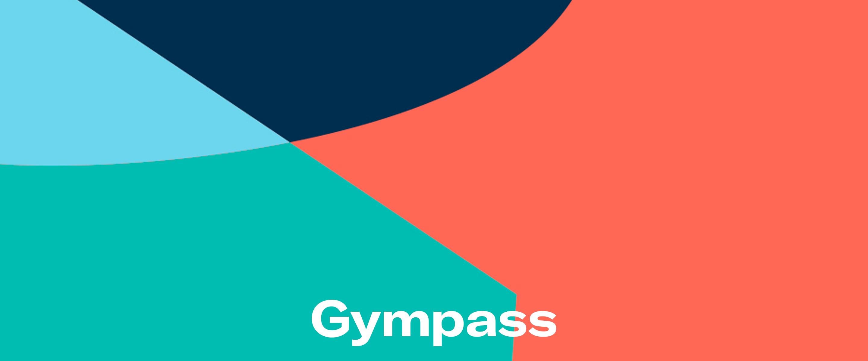 Gympass para academia: como funciona?