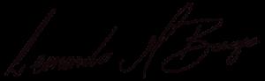 assinatura-leo2-preta