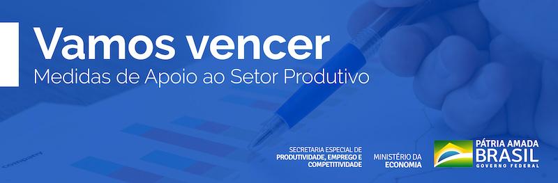 https://www.gov.br/economia/pt-br/acesso-a-informacao/perguntas-frequentes/covid-19