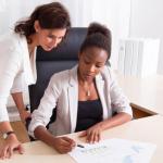 4 dicas para uma gestão empresarial funcional